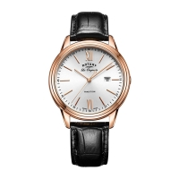 Rotary Les Originales Tradition GS90196/01
