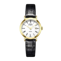 Rotary Les Originales Windsor LS90156/01