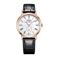 Rotary Les Originales Windsor LS90193/41