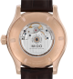 MIDO MULTIFORT CHRONOMETER M005.431.36.031.00