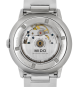 MIDO COMMANDER CHRONOMETER M021.431.11.031.00