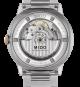 MIDO COMMANDER CHRONOMETER M021.431.22.031.00