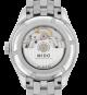 MIDO BELLUNA GENT M024.407.11.061.00