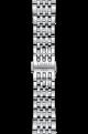 TISSOT LE LOCLE AUTOMATIC PETITE SECONDE T006.428.11.038.01