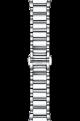 TISSOT GENEROSI-T T007.309.11.053.00