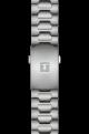 TISSOT T-TOUCH EXPERT TITANIUM T013.420.44.057.00