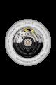 TISSOT TRADITION POWERMATIC 80 OPEN HEART T063.907.22.038.00
