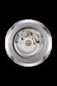 TISSOT AUTOMATICS III T065.430.16.051.00