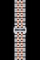 TISSOT BALLADE POWERMATIC 80 COSC T108.408.22.037.01