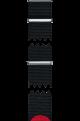 TISSOT EVERYTIME MEDIUM NATO T109.410.17.077.00