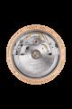 TISSOT VINTAGE POWERMATIC 80 LADY 18K GOLD T920.207.76.116.00