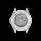 TISSOT HERITAGE VISODATE POWERMATIC 80 T118.430.16.271.00