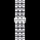 TISSOT CARSON PREMIUM POWERMATIC 80 T122.407.11.033.00