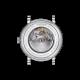 TISSOT CARSON PREMIUM POWERMATIC 80 T122.407.16.043.00