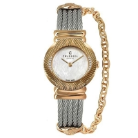 CHARRIOL ST-TROPEZ WATCH 24.5MM 028KYD.540.552