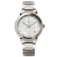 CHARRIOL PARISII WATCH 33MM P33S2.920.001