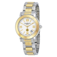 CHARRIOL PARISII WATCH 42MM P42SY1.P42SY1.007