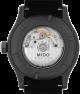 MIDO MULTIFORT GENT M025.407.36.061.00