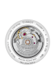 TISSOT CARSON PREMIUM AUTOMATIC LADY T122.207.11.051.00