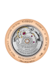 TISSOT CARSON PREMIUM AUTOMATIC LADY T122.207.36.031.00