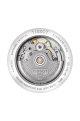 TISSOT CARSON PREMIUM POWERMATIC 80 T122.407.11.051.00