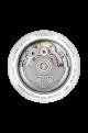 TISSOT CARSON PREMIUM POWERMATIC 80 T122.407.16.031.00