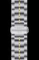 TISSOT LUXURY POWERMATIC 80 T086.407.22.037.00
