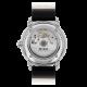 MIDO BARONCELLI CHRONOMETER SILICON GENT M027.408.16.018.00
