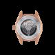 TISSOT PRS 516 POWERMATIC 80 T100.430.36.051.01