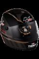 TISSOT T-RACE MOTOGP 2019 AUTOMATIC CHRONOGRAPH LIMITED EDITION T115.427.37.051.00