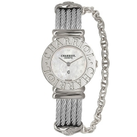 Charriol ST-TROPEZ Watch 24.5mm 028CC.540.326