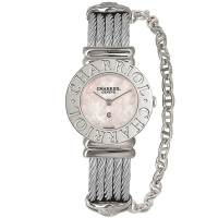 Charriol ST-TROPEZ Watch 24.5mm 028CC.540.462