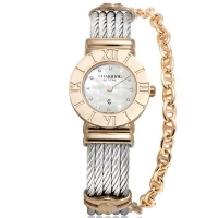 Charriol ST-TROPEZ Watch 24.5mm 028RP.540.326