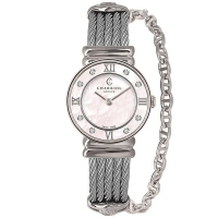 Charriol ST-TROPEZ Watch 24.5mm 028SD1.540.552