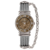 Charriol ST-TROPEZ Watch 24.5mm 028STI.540.562