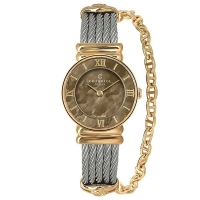 Charriol ST-TROPEZ Watch 24.5mm 028YTI.540.562