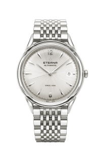 ETERNA 1948 FOR HIM AUTOMATIC ∅ 40 MM 2955.41.13.1741