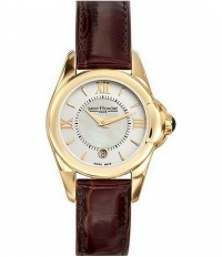 SAINT HONORE COLOSEO 741030 3AYRT