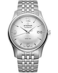 ETERNA GRANGES 1856 ∅ 42 MM LIMITED EDITION 7630.41.13.1227