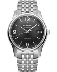 ETERNA GRANGES 1856 ∅ 42 MM LIMITED EDITION 7630.41.53.1227