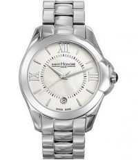 SAINT HONORE COLOSEO 766130 1AYRN