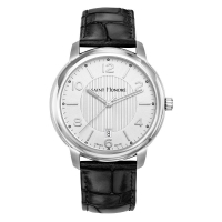 SAINT HONORE ORSAY 861040 1ABFD