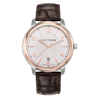 SAINT HONORE ORSAY 861040 6ABFR