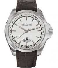SAINT HONORE COLOSEO 861065 1AFIN