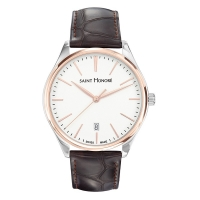 SAINT HONORE MONCEAU 866017 6AIR
