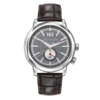 SAINT HONORE ORSAY 867040 1DIN