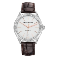 SAINT HONORE MONCEAU 897018 1AIR