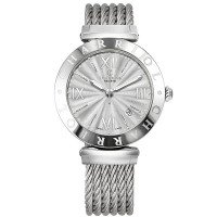 Charriol ALEXANDER C Watch 40mm ALS.51.101