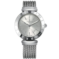 Charriol ALEXANDER C Watch 40mm ALS.51.102
