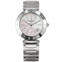 Charriol ALEXANDER C Watch 34mm AMS.920.002